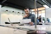 5 Things to do When Starting a Business
