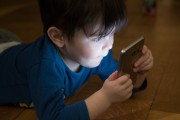 Track Your Child with these Apps and Devices