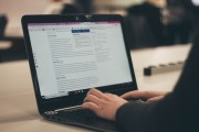 How To Make Money Blogging?