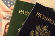 When Do You Need an Immigration Lawyer?