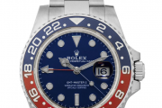 Finding the best brand watches?