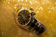 Glow Your Beauty by Wearing Unique Lifestyle Luxury Watches