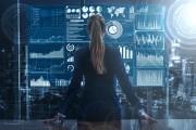 Big-Stock-BIg-Data-Technology