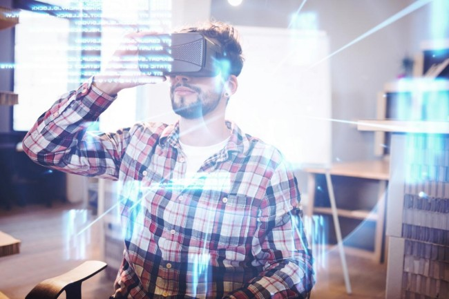 Is 360-Degree Video the Future of Marketing?