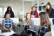 What do Employees Value Most in Workplace