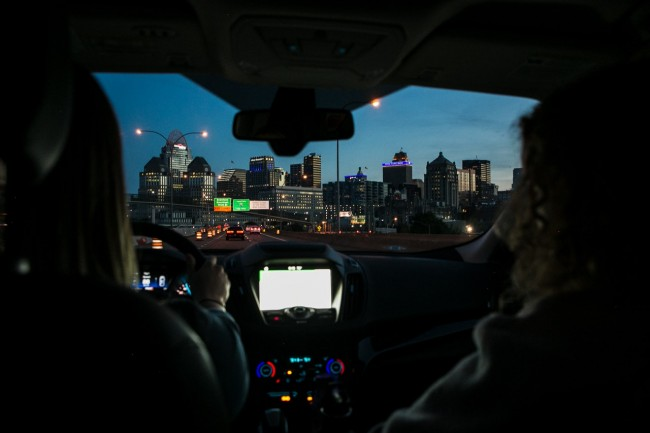 Simple Tips for Becoming a Safer Driver
