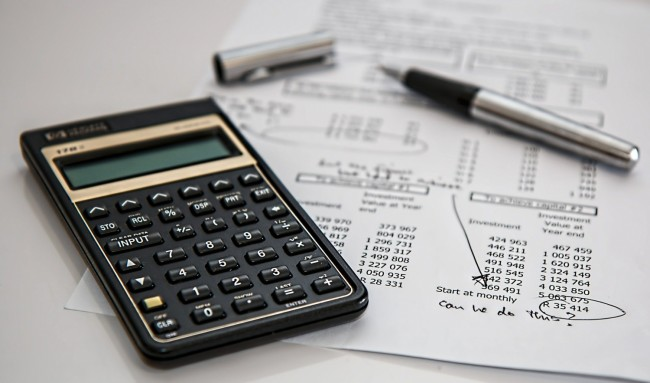 Common Forms You Need to Know to File Your Taxes