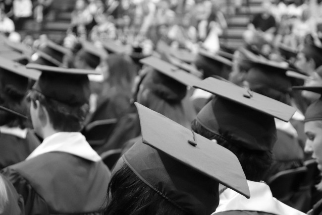 14 Great Career Opportunities for MBA Graduates