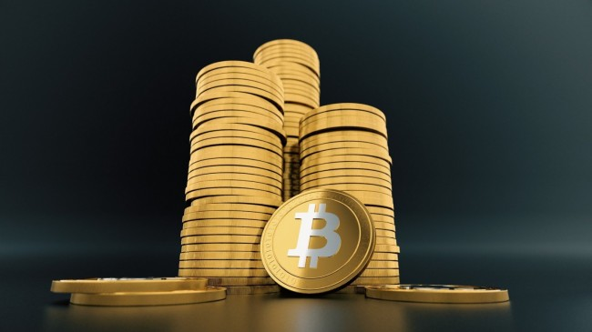 Mistakes To Avoid When Investing In Bitcoins For The First Time