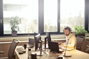 Why Your Business Should Adopt The IP Telephony System