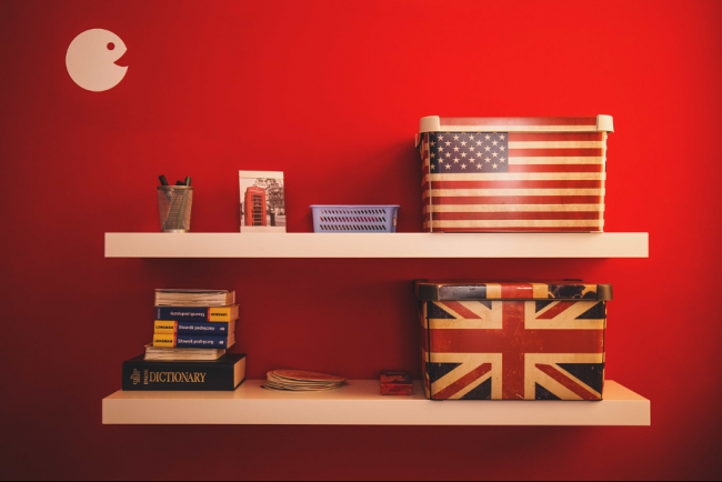 Learn English faster: 7 methods you haven't thought about before