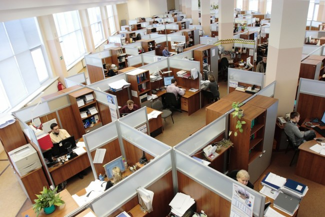 How Technology Can Reduce Workplace Accidents And Injuries
