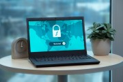 Are No-logs VPNs Completely Safe?