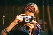 How Hobbies Can Improve Your Life