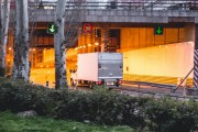 5 Common Truck Driver Errors that Lead to Crashes