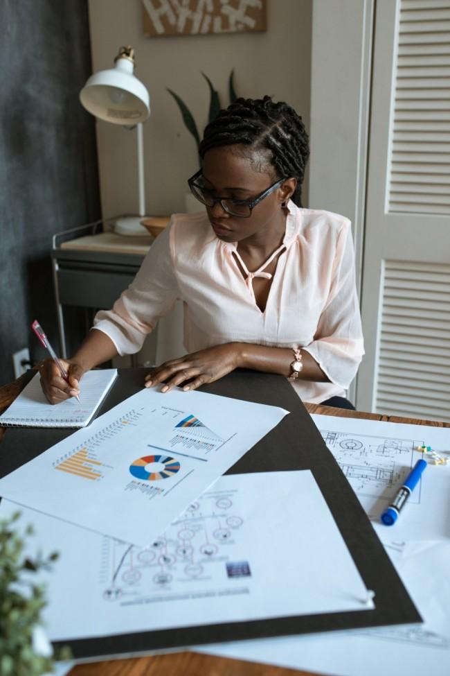Essential Start-up Tools All Entrepreneurs Should Have