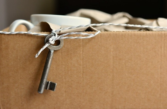 What is a Lump Sum Relocation Package and Why Companies Offer It
