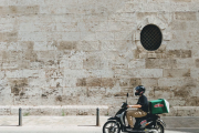 How to Start a Meal Delivery Business in Six Simple Steps