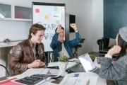 Entrepreneurship Overseas- How To Go Ahead With An Opportunity