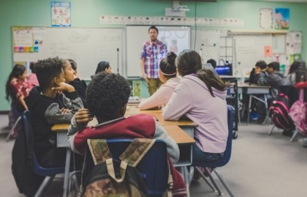 How to Kickstart Your Career in Education