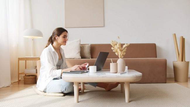 3 Things to Consider Before Starting a Home-Based Business