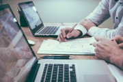 3 Powerful Tips to Manage Documents More Easily in SharePoint