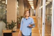 8 Ways to Make Your Business a Safer Environment for Employees