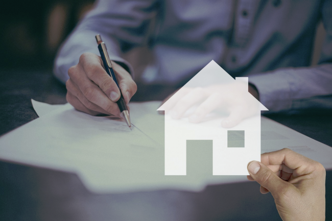 4 Ways to Get a Better Deal on Your Mortgage