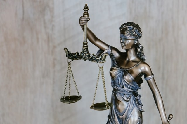 What Damages are Available in a Personal Injury Case?
