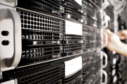How to Get the Most From Your On-Premise File Server