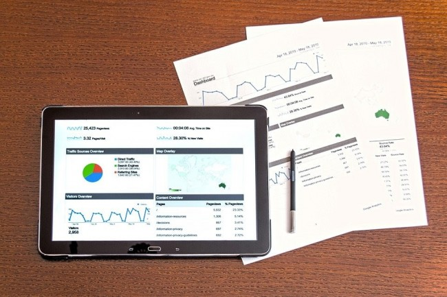 Top 4 Tips for Managing PDF Files Effectively