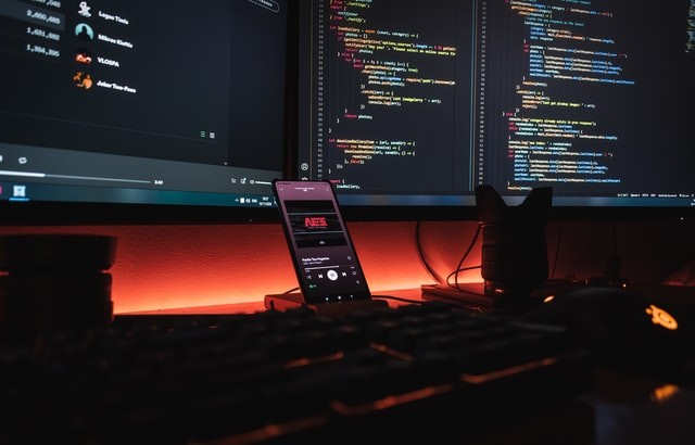 What to Search in Developers' Resumes or How to Hire Node JS Developer?
