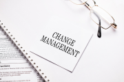 Boost Your Career Chances With a Change Management Certification
