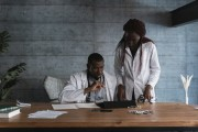 5 Helpful Tips to Pick the Right Medical Administrative Assistant Training