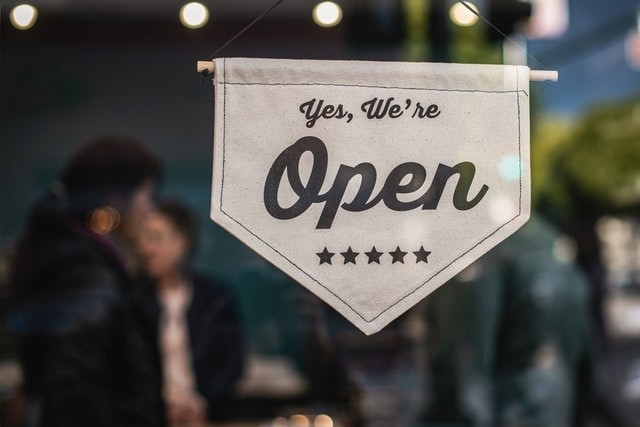 3 Smart Solutions for Small Business Survival in 2021