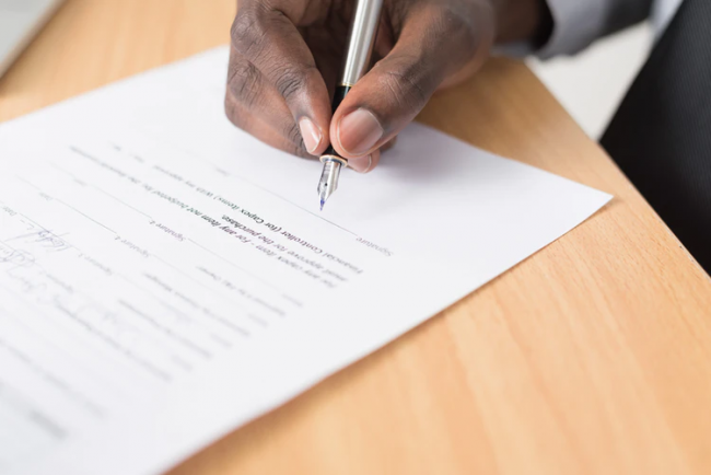 Five Tasks Your Law Firm Could (and Should) Outsource