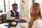 Strength-Based Interview Questions Can Tell If a Potential Employer is a Good Fit