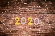 5 Jobs to Look Out for in 2020